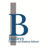 Butlers Taxation and Business Advisors