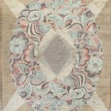 Profile Photos of Tibetan Rugs
