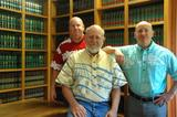 New Album of Olson & Sons, Attorneys-at-Law, A Law Corporation