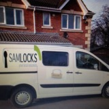 Locksmith West Bromwich