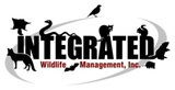 Profile Photos of Integrated Wildlife Management
