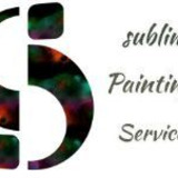 Sublime Painting Services