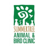 Summertree Animal & Bird Clinic