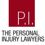 Profile Photos of The Personal Injury Lawyers (Gold Coast)