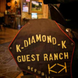 K-Diamond K Guest Ranch