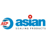 Gaskets Manufacturers And Suppliers | Asian Sealing