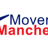 Movers Manchester