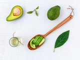 nutritional therapy longmont co