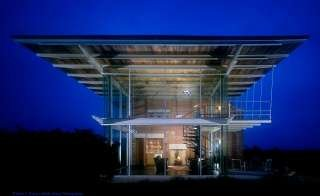 Jay Hargrave Architecture