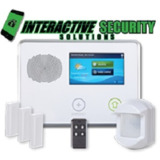 Interactive Security Solutions