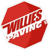 Profile Photos of Willie's Paving