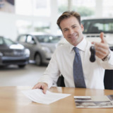 Wright On Time Auto Brokers