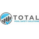 Total Pool Safety Solutions
