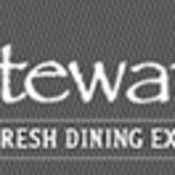 Whitewater Restaurant