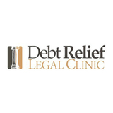 Debt Relief Legal Clinic, PLLC, Lansing