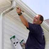 FRANKY PAINTING AND PRESSURE CLEANING SERVICE