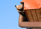 Profile Photos of High Five Seamless Gutters LLC - Omaha