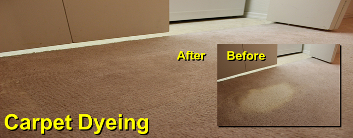 Carpet Repair in Maricopa, Carpet Cleaning Service In Maricopa AZ Profile Photos of Creative Carpet Repair Fayetteville 5914 Fairway Dr - Photo 2 of 7