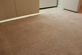 Carpet Repair in Maricopa, Carpet Cleaning Service In Maricopa AZ Creative Carpet Repair Fayetteville 5914 Fairway Dr