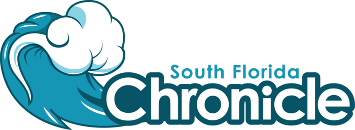 Profile Photos of South Florida Chronicle 1211 SW 4th Ave - Photo 1 of 1