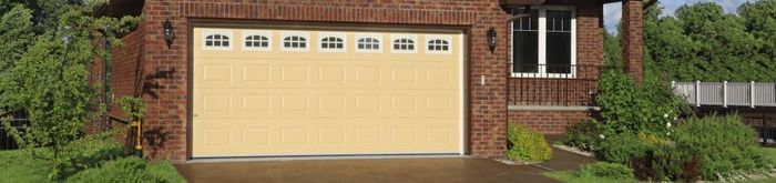 Profile Photos of Yingling Garage Doors and Openers 4727 Verona Rd - Photo 1 of 1