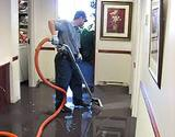 Ramano Water Damage Cleaning 23836 Bennington Dr.