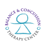 Balance and Concussion Therapy Center