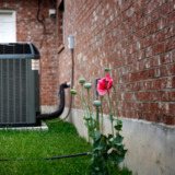 Efficient Heating and Cooling in Gloversville