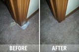 Carpet Repair in Maricopa, Carpet Cleaning Service In Maricopa AZ, Creative Carpet Repair Monroe Township, Williamstown