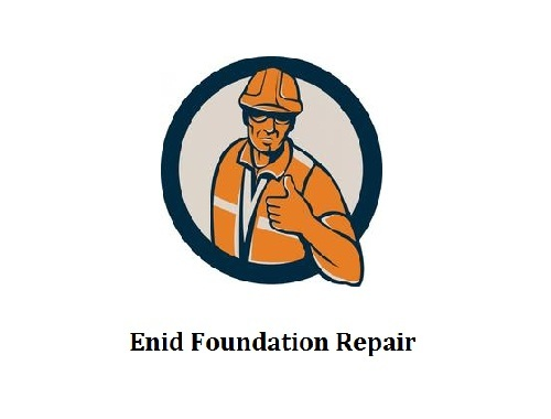 Enid Foundation Repair Profile Photos of Enid Foundation Repair 2504 W Owen K Garriott Rd #135 - Photo 1 of 1