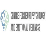 Centre for Neuropsychology and Emotional Wellness