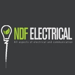 Profile Photos of NDF ELECTRICAL 1/51 Kitchener St - Photo 1 of 1