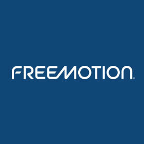 Profile Photos of Freemotion Fitness 1500 South 1000 West Logan - Photo 1 of 1