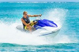 Salty's Water Sports 813 S Indian River Drive