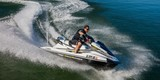 Profile Photos of Salty's Water Sports