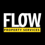 Flow Property Services