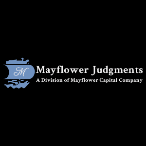 Profile Photos of Mayflower Judgments 1685 S. Colorado Blvd., Suite 364 - Photo 1 of 1
