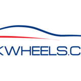 PakWheels Bikes - Used and New Motorcycles