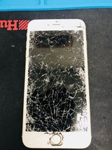 Fonestech - iPhone Screen Repair Wombourne 10, Townsend Place Kingswinford