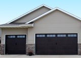 Profile Photos of DOIC Garage Doors