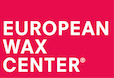 European Wax Center 1341 New Beale St Unit 110