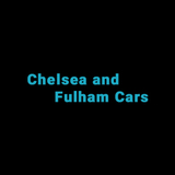 Chelsea and Fulham Cars UK Ltd, Hammersmith