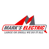 Mark's Electric, LLC., Montandon