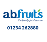 AB Fruits, Bedford