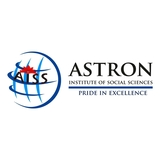 Astron Institute of Social Sciences, Gurgaon