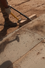Tile Removal Attwood Melbourne Melbourne Tile Removal Attwood