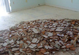 Tile Removal Attwood Melbourne