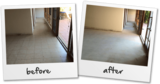 Tile Removal Melbourne of Melbourne Tile Removal