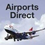 Airports Direct Transfers, Launceston