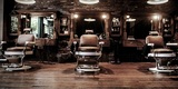Timeless Barbering Serving around